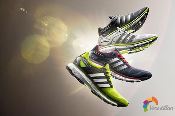 轻量竞速:Adidas Extreme Energy Boost发售前瞻