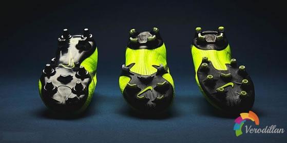 耐克足球鞋系列的级别划分全面解读图4