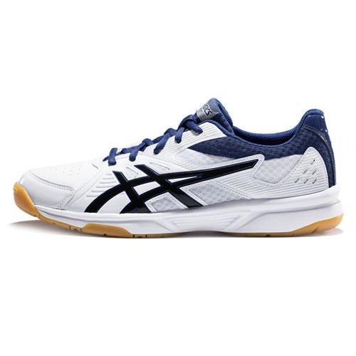亚瑟士1071A003 COURT BREAK男女羽毛球鞋