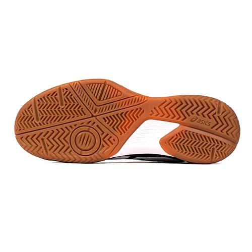 亚瑟士1071A020 GEL-COURT HUNTER男子羽毛球鞋