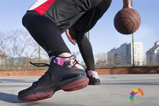 浓浓中国味:Air Jordan风鸢系列设计解读图2