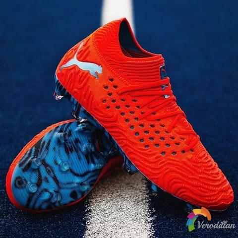 终极利器:PUMA Power Up Pack足球鞋套装图2