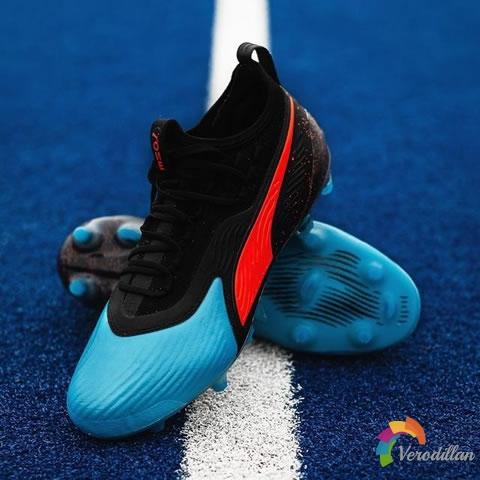 终极利器:PUMA Power Up Pack足球鞋套装图3