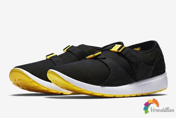 跑鞋家族:NIKE FREE系列代表鞋款盘点图1