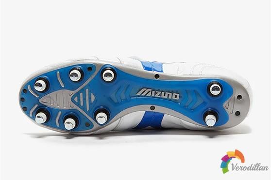 Mizuno足球鞋系列,级别划分详细解读图3
