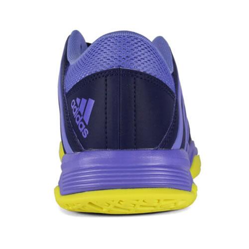 阿迪达斯DA8866 Wucht P3男子羽毛球鞋图3高清图片
