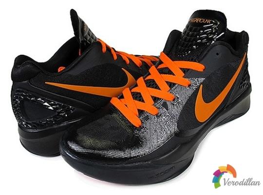 林疯狂:Nike Zoom Hyperdunk Low 2011 Linsanity上市简评