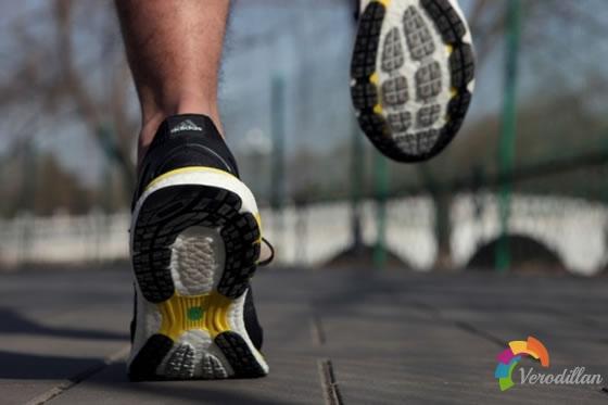 变革制造者-adidas Energy Boost深度测评图2