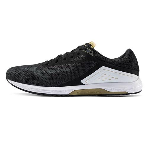 美津浓J1GC173411 WAVE SONIC男子跑步鞋