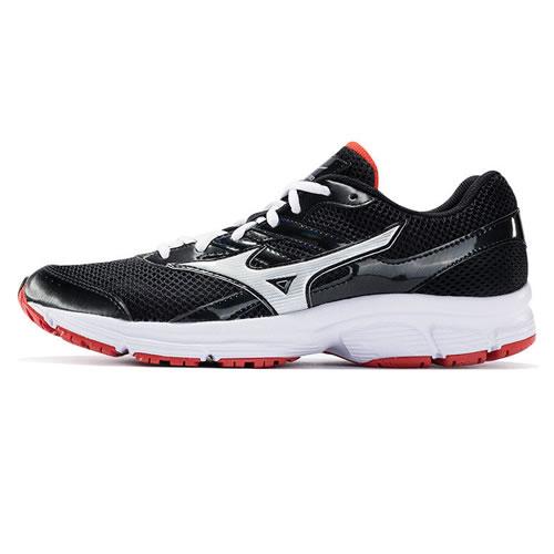 美津浓K1GR160373 SPARK男子跑步鞋