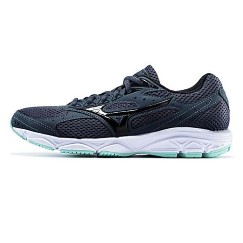 美津浓K1GA180409 SPARK 3女子跑步鞋