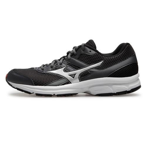 美津浓K1GA160305 SPARK男子跑步鞋