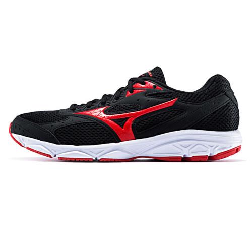 美津浓K1GA180359 SPARK 3男子跑步鞋