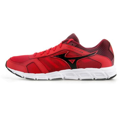 美津浓J1GE162809 SYNCHRO SL男子跑步鞋