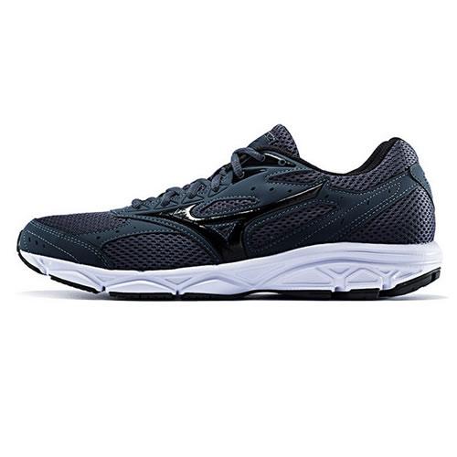 美津浓K1GA180310 SPARK 3男子跑步鞋