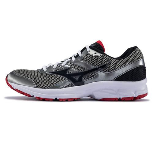 美津浓K1GR160304 SPARK男子跑步鞋