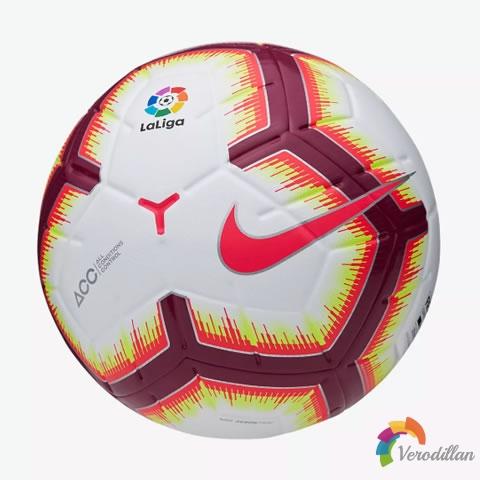 2019年南美解放者杯官方比赛用球发布解读