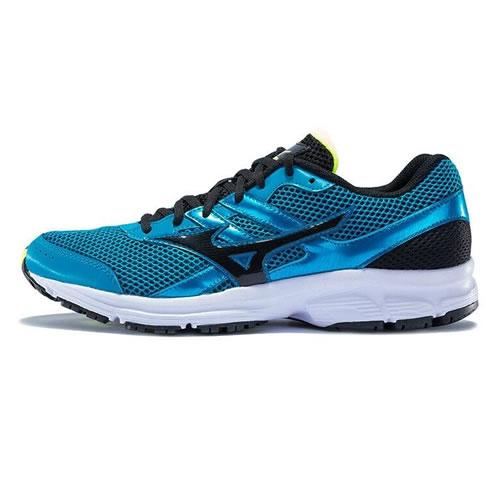 美津浓K1GR160371 SPARK男子跑步鞋