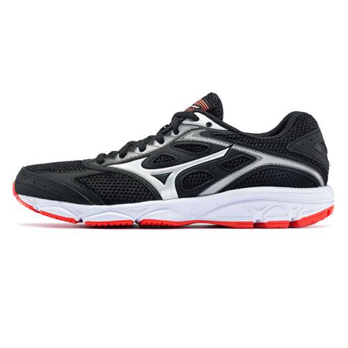 美津浓K1GA190404 SPARK 4女子跑步鞋