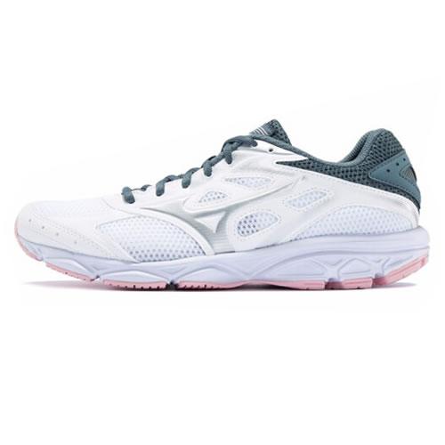 美津浓K1GA190403 SPARK 4女子跑步鞋