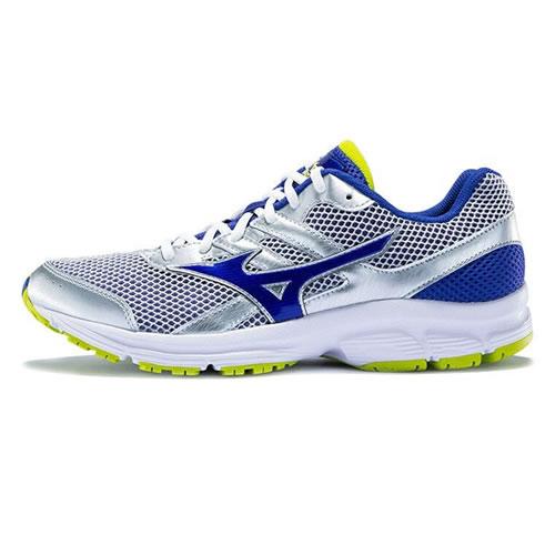 美津浓K1GR160370 SPARK男子跑步鞋