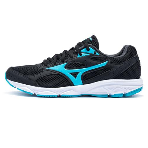 美津浓K1GA180424 SPARK 3女子跑步鞋