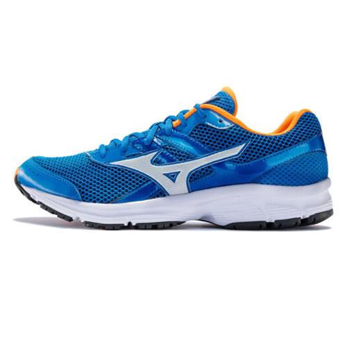 美津浓K1GR160302 SPARK男子跑步鞋