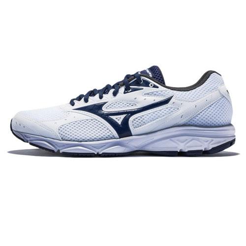 美津浓K1GA180317 SPARK 3男子跑步鞋