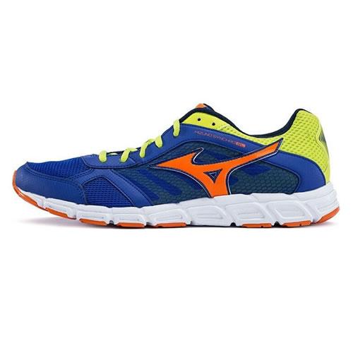 美津浓J1GR162872 SYNCHRO SL男子跑步鞋