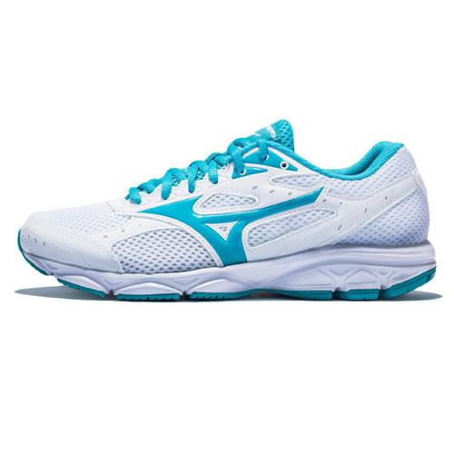 美津浓K1GA180432 SPARK 3女子跑步鞋