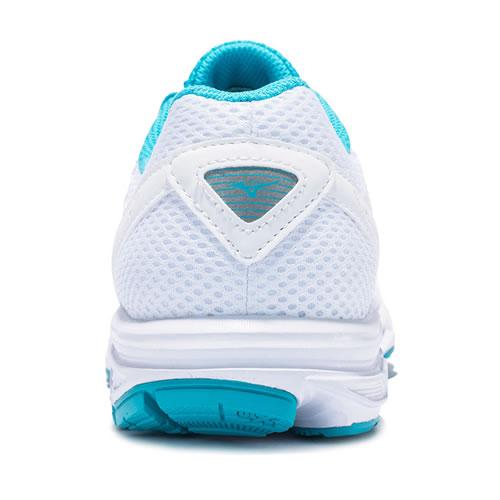 美津浓K1GA180432 SPARK 3女子跑步鞋图2高清图片