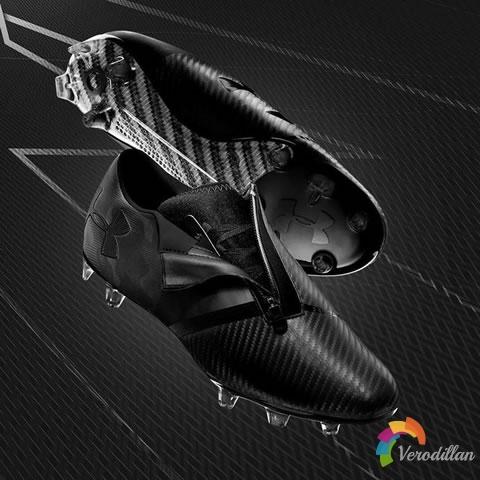 足球鞋设计中都有哪些亮点容易被忽略