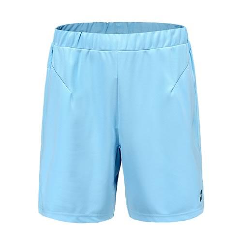尤尼克斯120018BCR男子羽毛球短裤