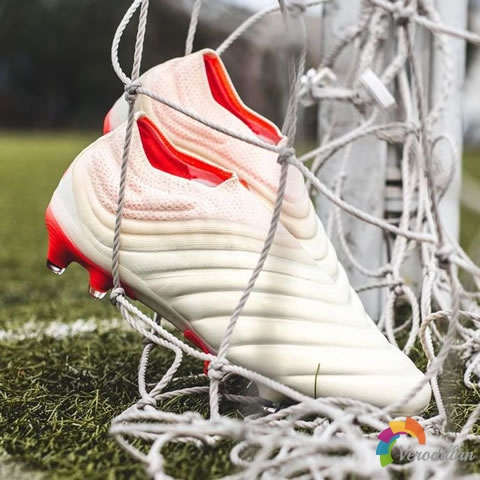 值得你入手:六大袋鼠皮足球鞋推荐图1