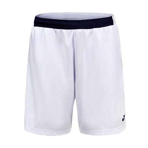 尤尼克斯220018BCR女子羽毛球短裤