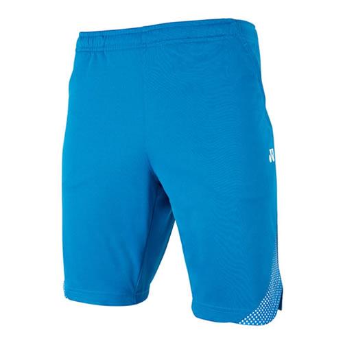 尤尼克斯120248BCR男子羽毛球短裤