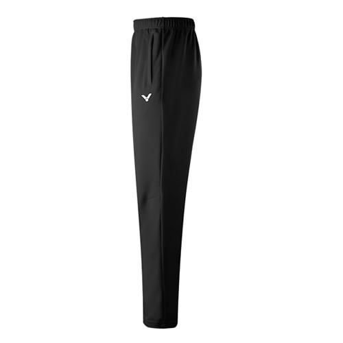胜利P-85805男女羽毛球长裤