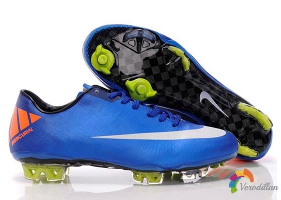 超轻精准:Nike Superfly III最新配色发布解读
