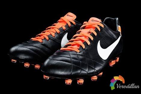 [谍照曝光]Nike Tiempo Legend IV现身大罗告别赛