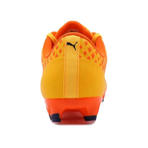 彪马103957 evoPOWER Vigor 3 AG男子足球鞋图3高清图片