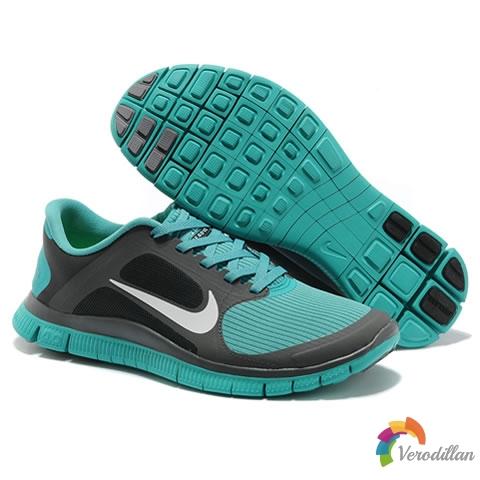 内柔外钢:Nike Free 4.0 V3深度测评