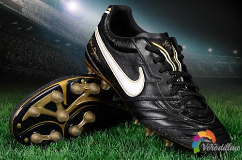 超级里格拉:Nike Super Ligera足球鞋简评