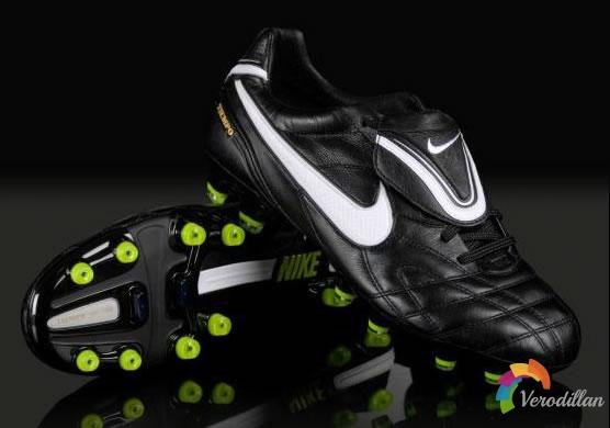 adidas adiPure II/Nike Tiempo Legend III对比解读