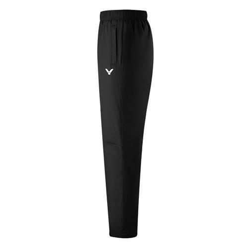 胜利P-85807男女羽毛球长裤