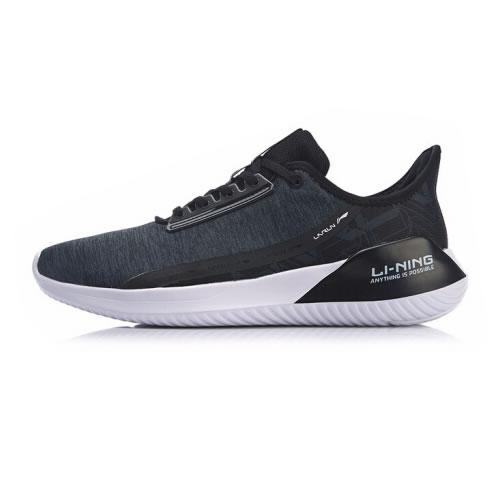李宁ARHP051男子跑步鞋