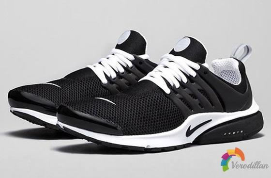 [至尊舒适脚感]Nike Air Presto BR发售图2