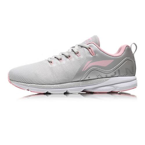 李宁ARBN206女子跑步鞋