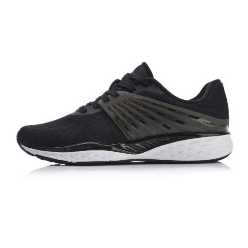 李宁ARHN054女子跑步鞋