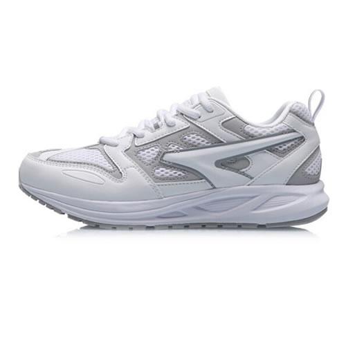 李宁ARHP136女子跑步鞋