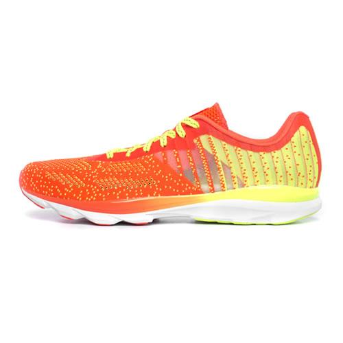 李宁ARBL014超轻13代女子跑步鞋